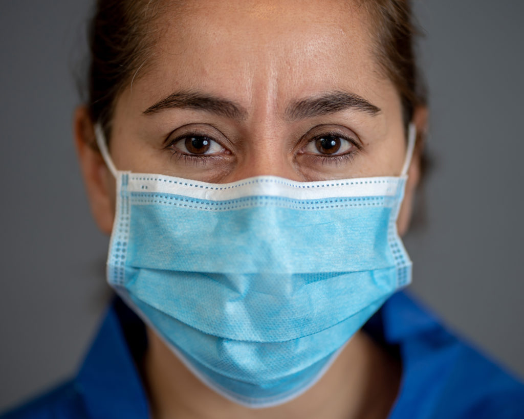 Ep 01 Latina Caregiver web size