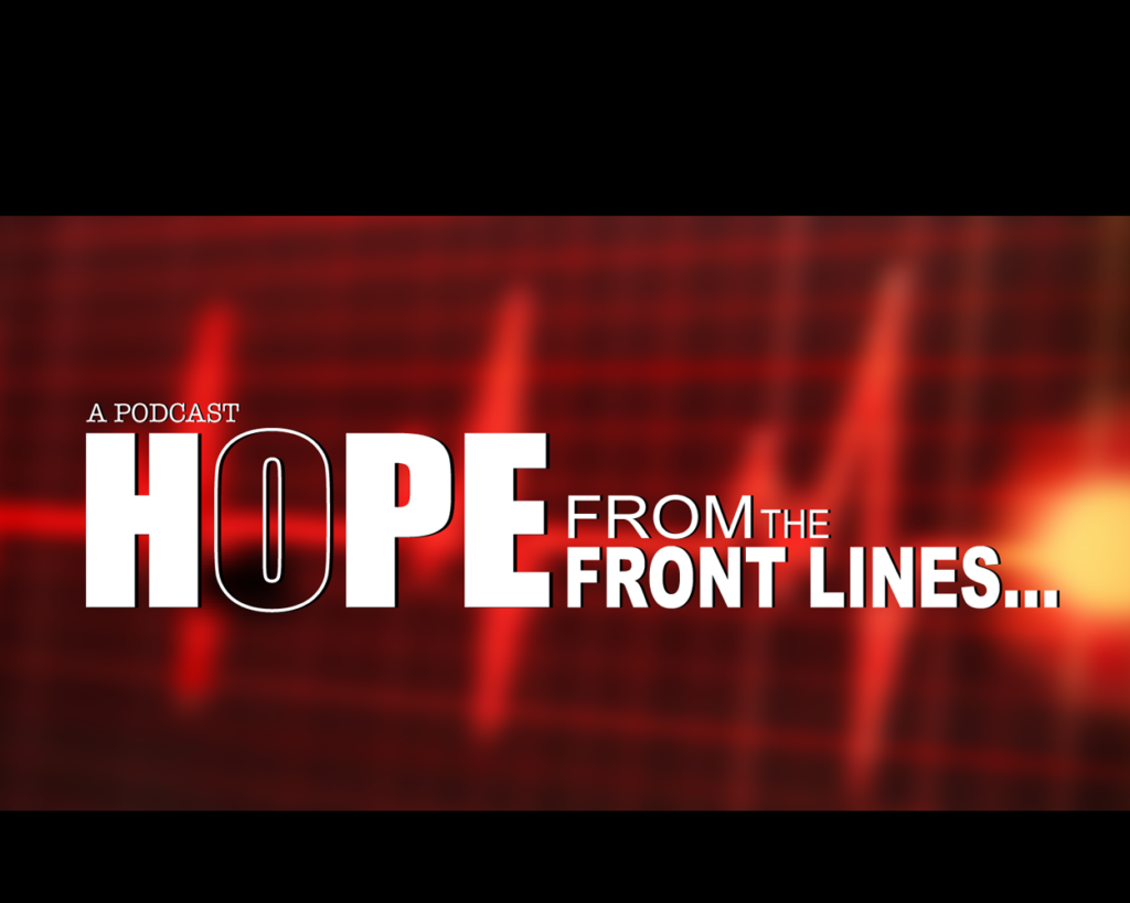 Hope From the Front Lines Logo Website3