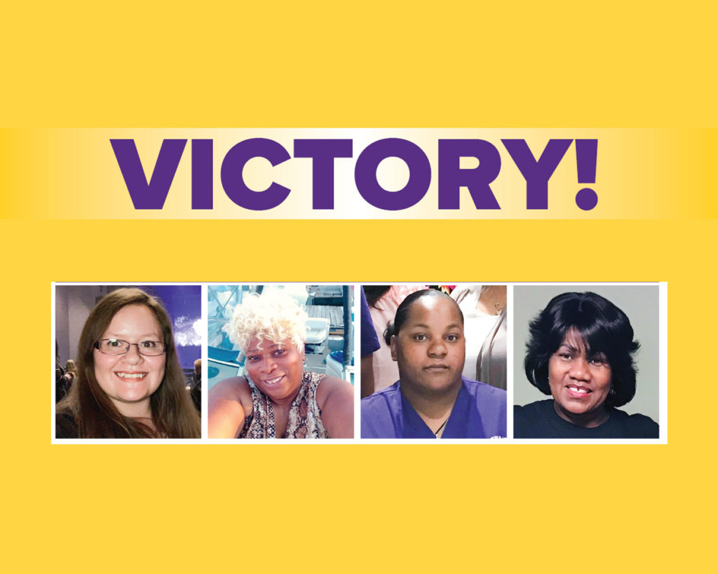 HAH IN Victory Graphic for Website and FB