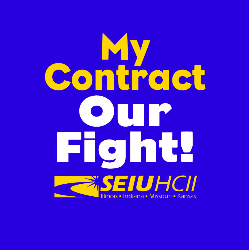 Button_sticker_square_My_Contract_Our_Fight_4_states_logo