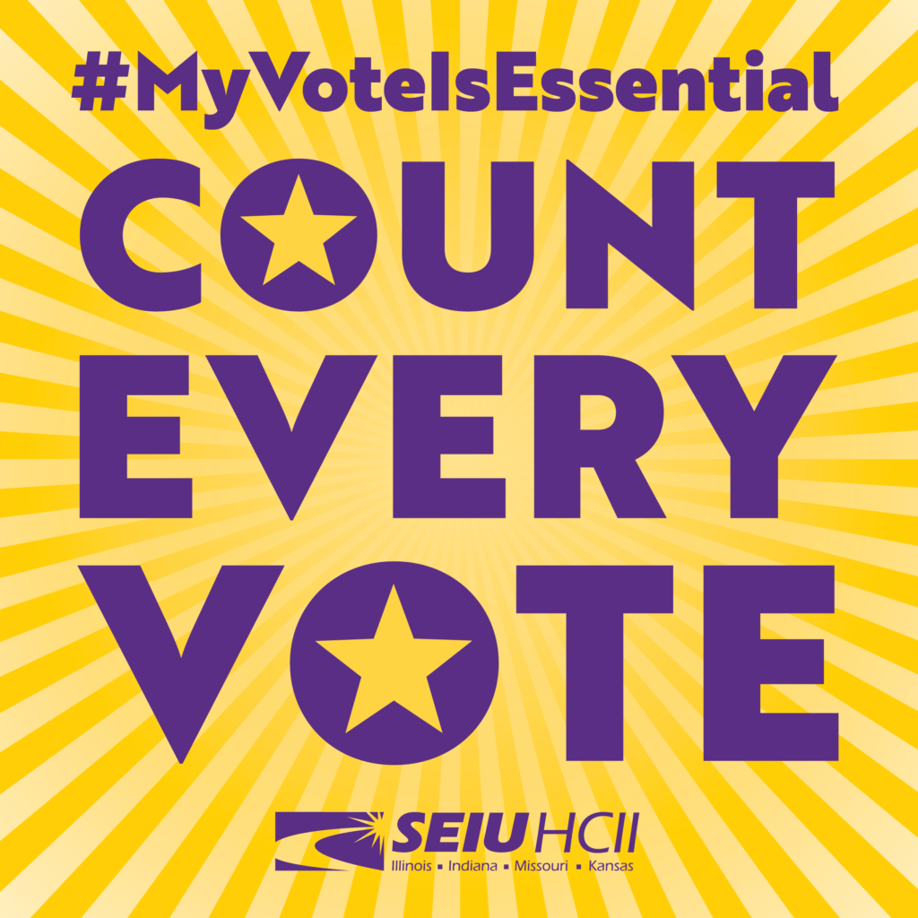 20-10-55-KY-Count-Every-Vote-FB-Graphic_v1-01-01-1