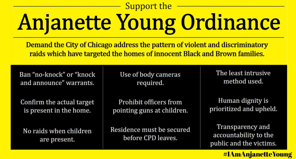 Support-the-Anjanette-Young-Ordinance-V2