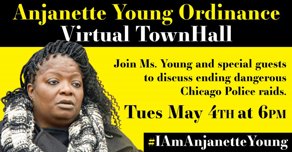 Townhall-Graphic1-Ms.-Young-Anjanette-Young-Ordinance-Townhall-Graphics_v12