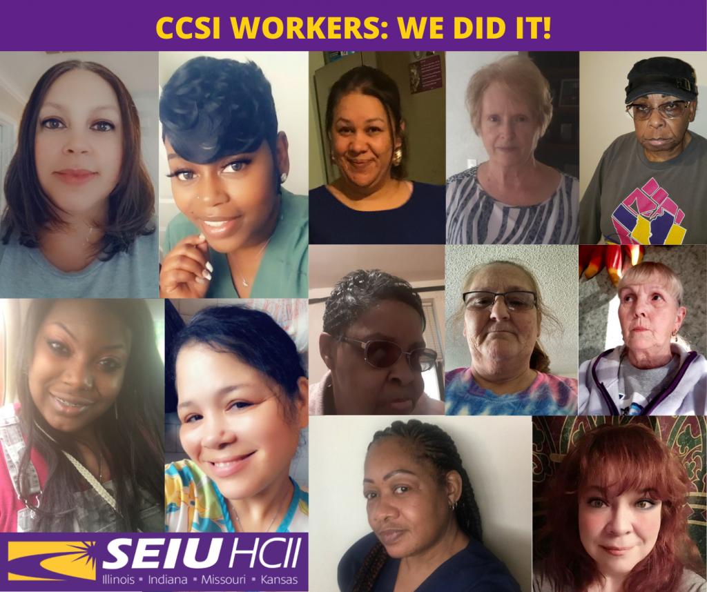 CCSI-We-Did-It