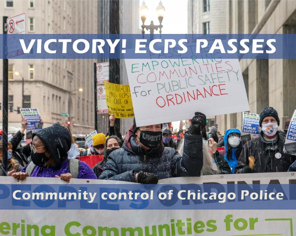ECPS Graphic 6 Web