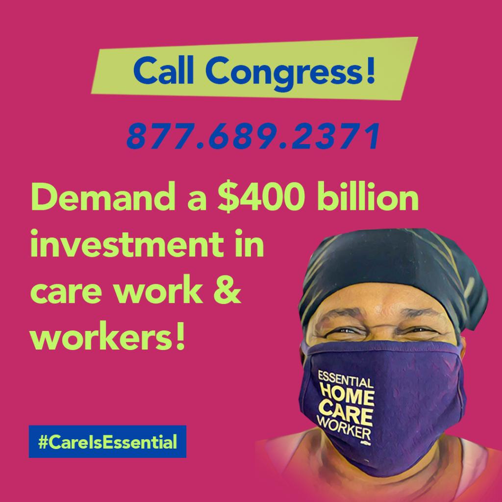 Call-Congress-FB