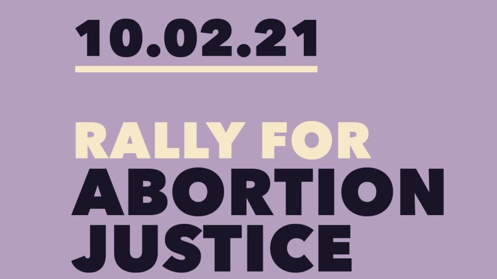 Abortion Rally Web