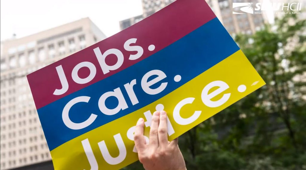 Jobs Care Justice Pic Home Care